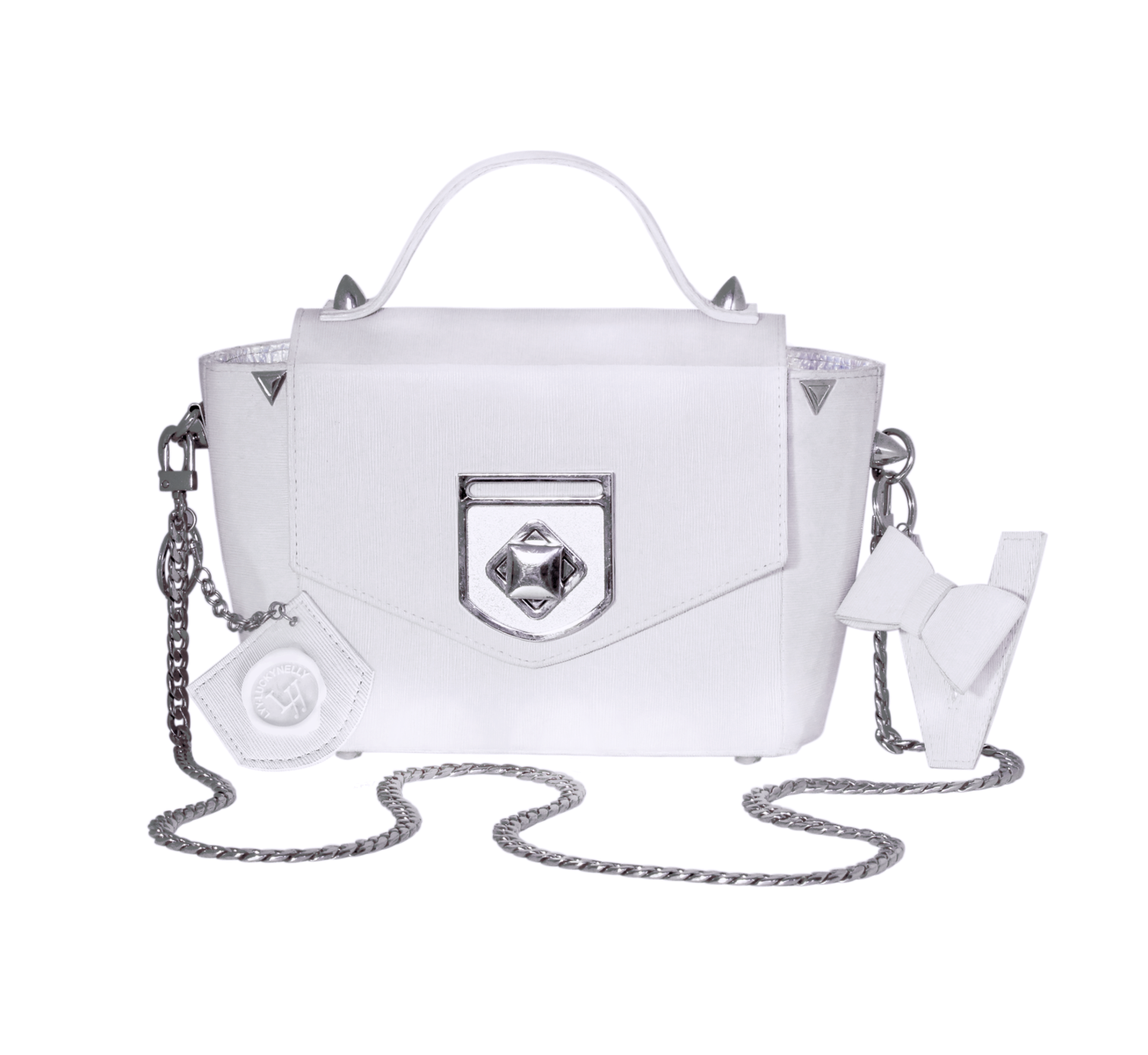 Apple Handbag_freigestellt_preview